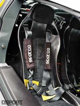089-005-Feat-TwinchargedExige-Sparco