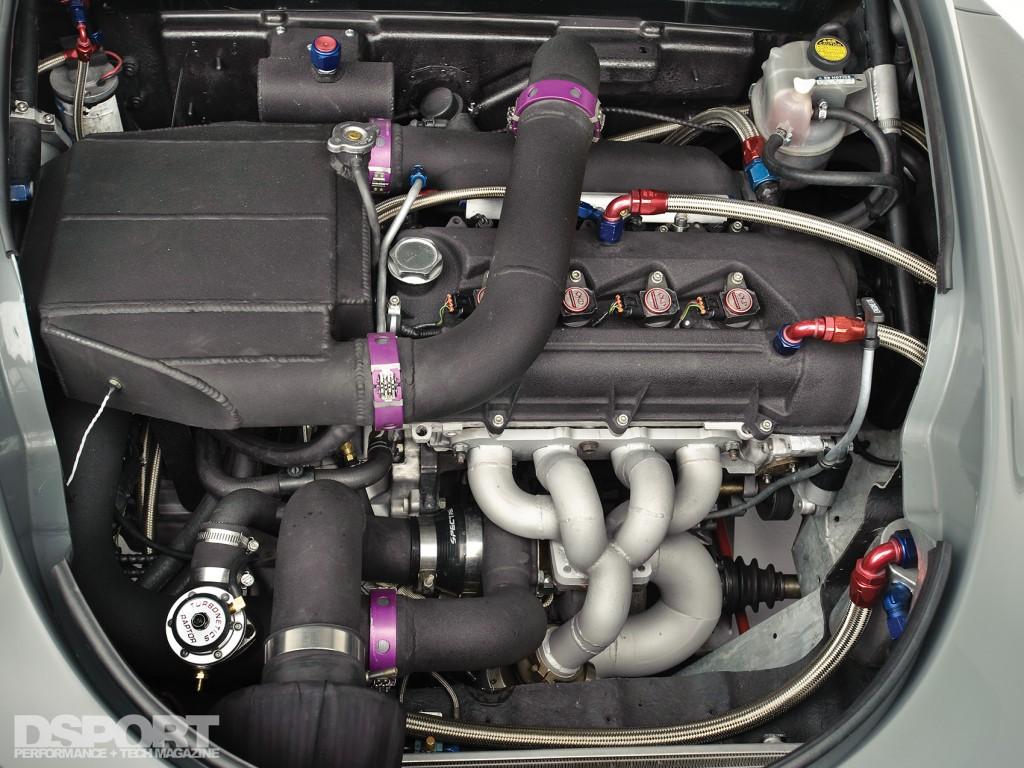 089-008-Feat-TwinchargedExige-Engine