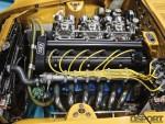 Tomitaku's S30 L28 engine