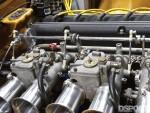 Tomitaku's Datsun 240Z