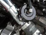 Tial Blow off valve