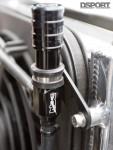 Holland manual boost controller