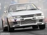 RH9 R32 GT-R