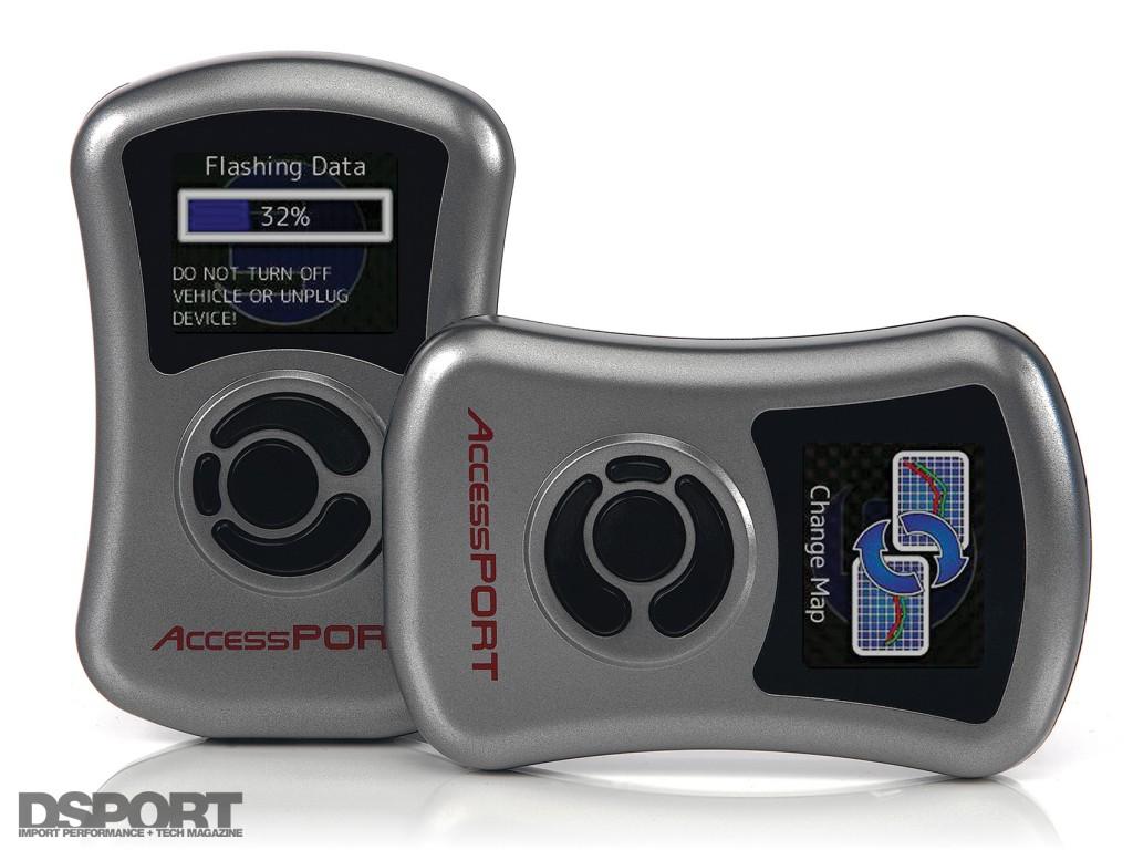 119-009-TopTuners-Cobb-AccessPort