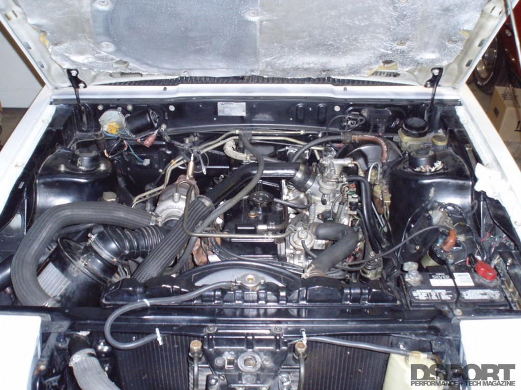 worst engines overhyped  underengineered
