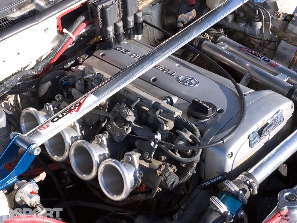 Five Worst Engines | Overhyped and Underengineered