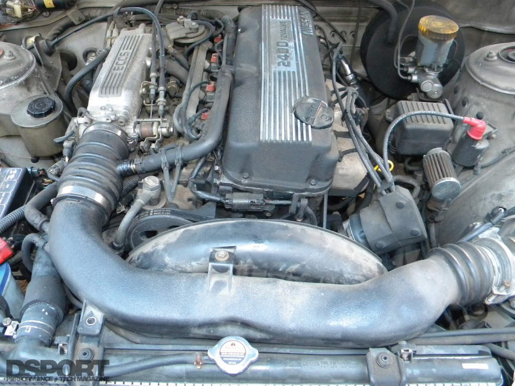 Five Worst Engines   Overhyped and Underengineered