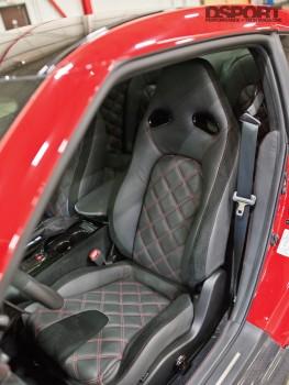 127-003-Feat-GTR-Interior
