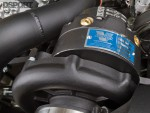 Rj's FRS Supercharger