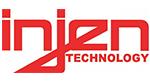 Injen logo for the FR-S/BRZ Intake Showcase