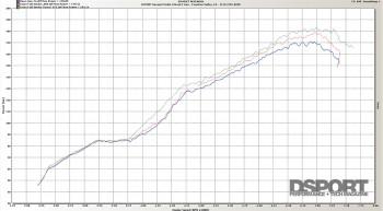 Injen Intake System for the FR-S/BRZ