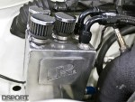 Pfab Oil Catch Can 2JZ 9-second SC300