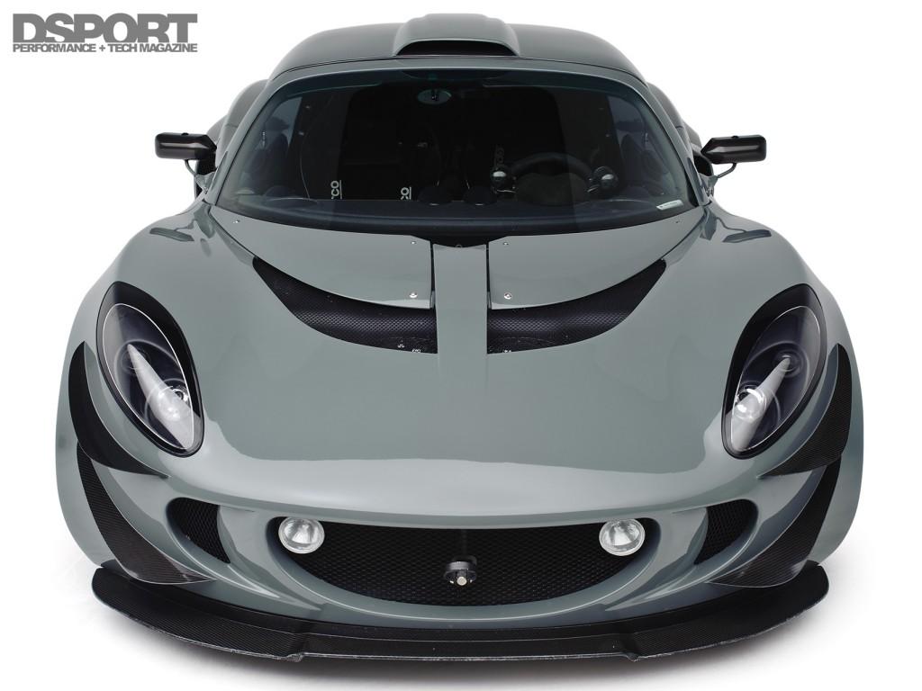 148-002-Tech-Aero101-Lotus