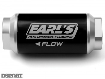 148-009-Tech-Fuel101-Earls