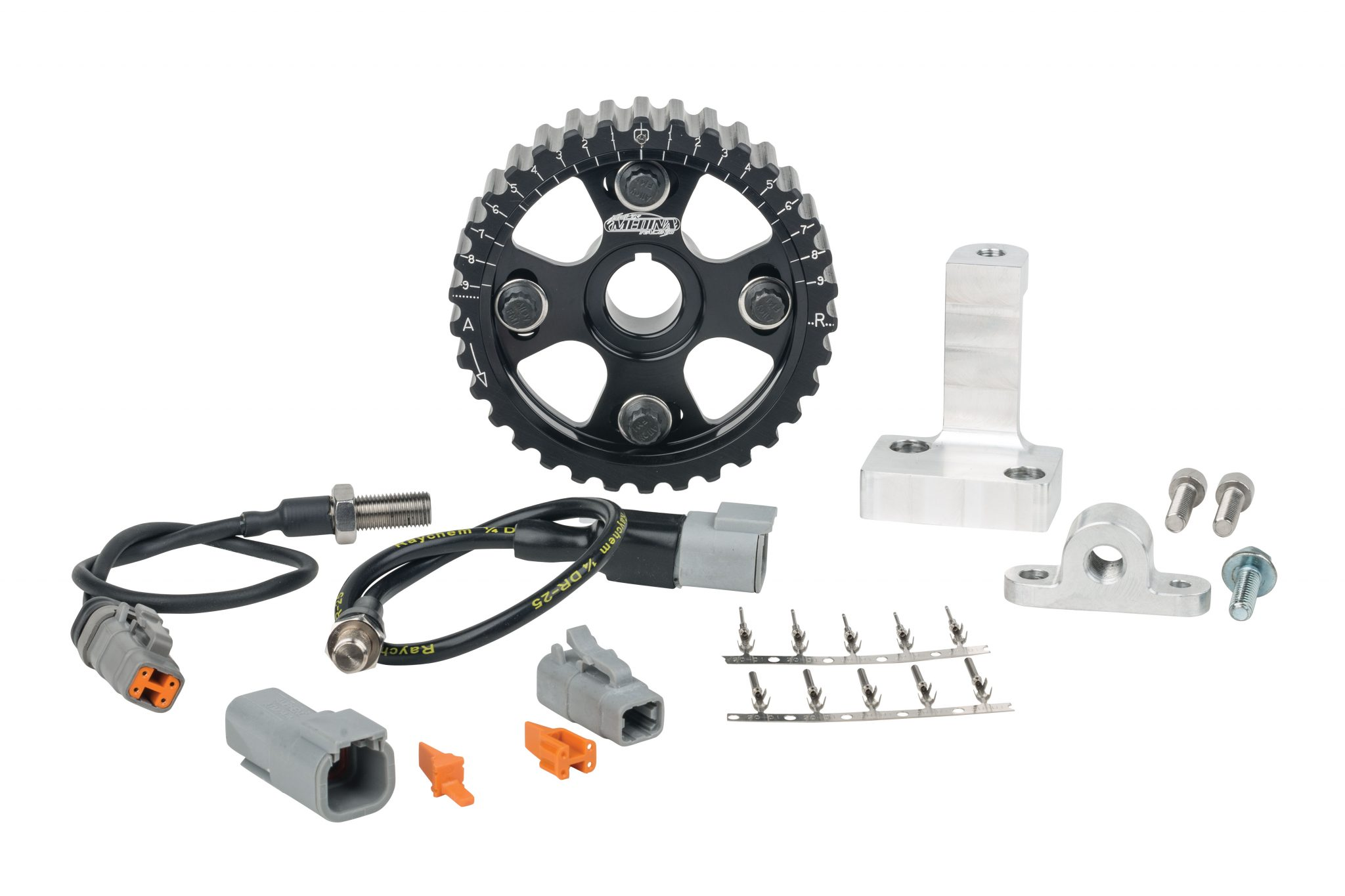 Rywire Cam trigger kit