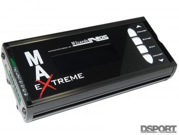 Max Extreme nitrous