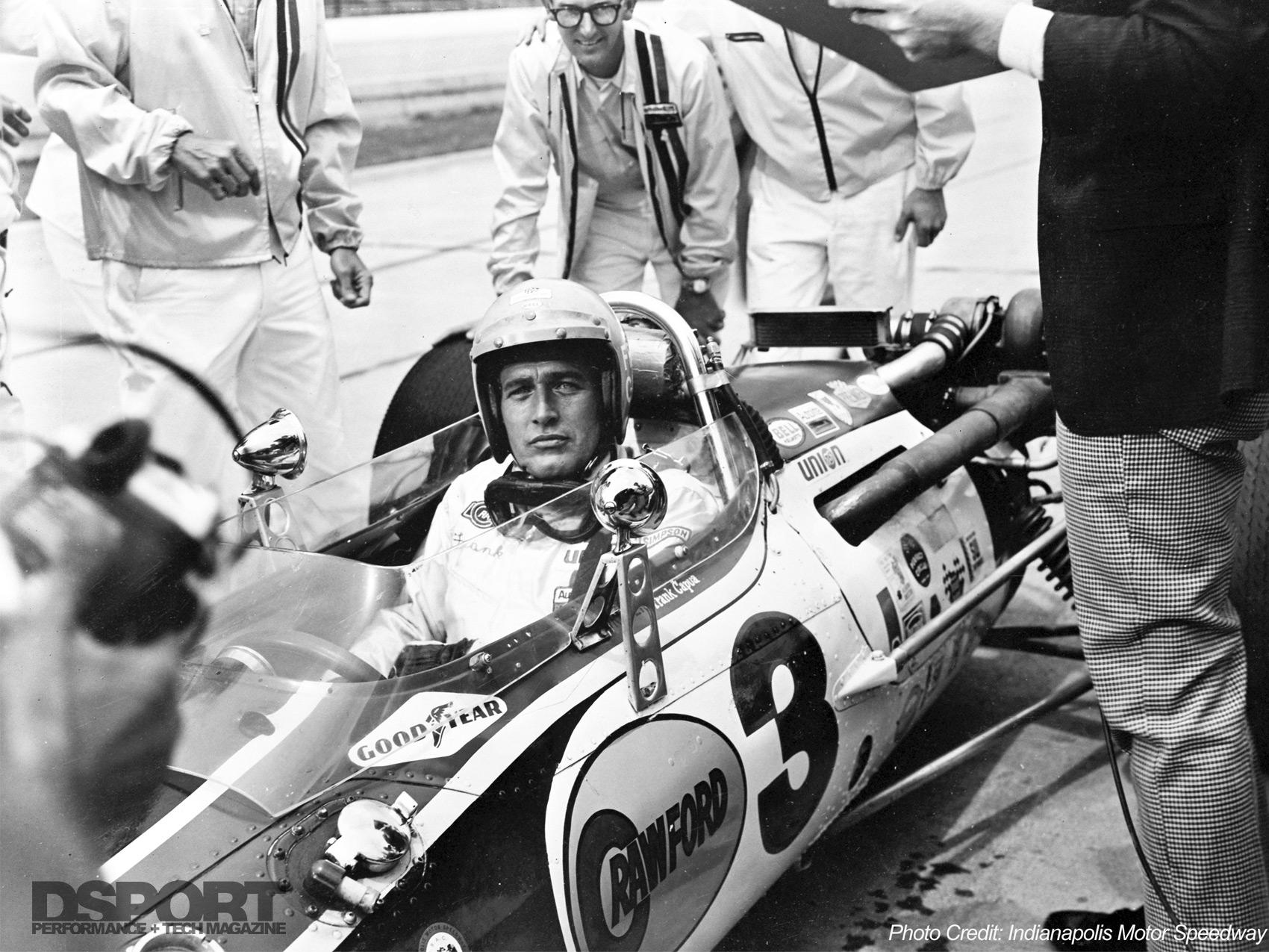156-001-NEWS-Newman-Speedway