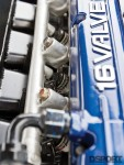 Fuel injection for the Mitsubishi Mirage
