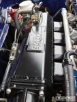 Intake manifold for the Mitsubishi Mirage