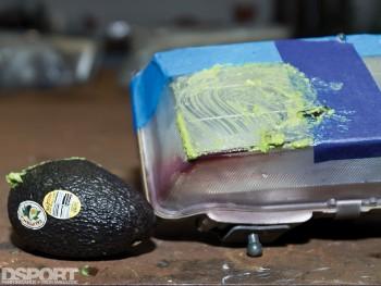 157-006-Tech-HeadlightRestoration-Avocado