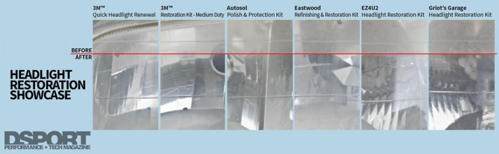 157-015-Tech-HeadlightRestoration-Results1A