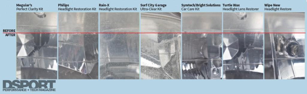 157-016-Tech-HeadlightRestoration-Results2A