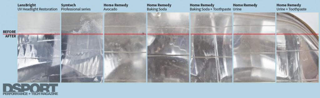 157-018-Tech-HeadlightRestoration-Results4