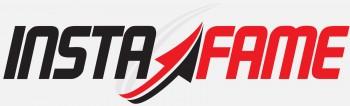 InstaFame Logo