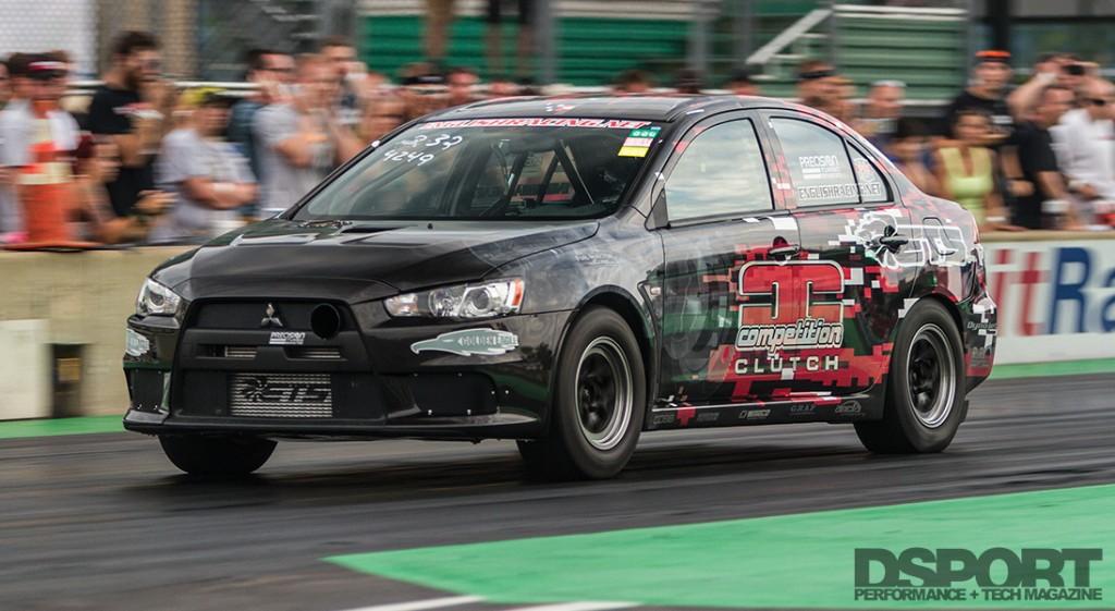 163-Feat-ETSEVOX-021-Racing