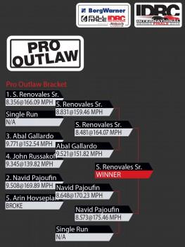 2014-10-idrc-finals-pro-outlaw