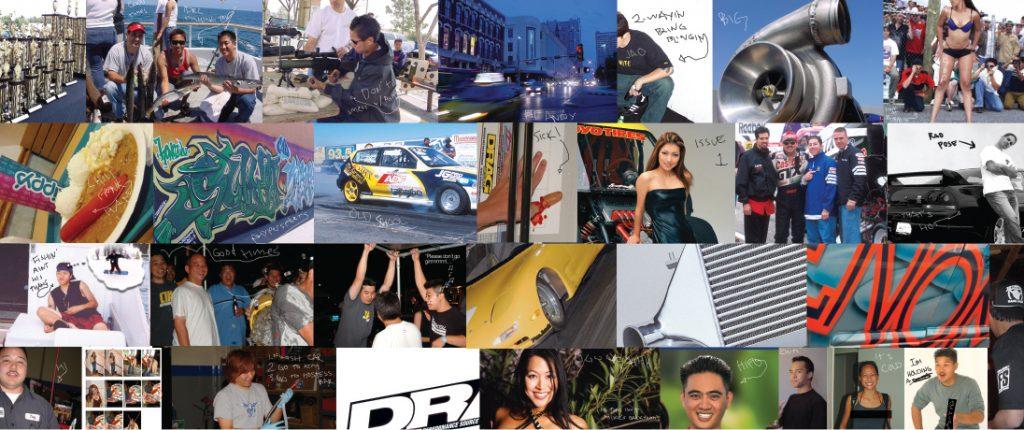 100-Scene-DSPORTStory-007-Collage