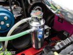 RE Miyoshi Mazda RX7 Breather