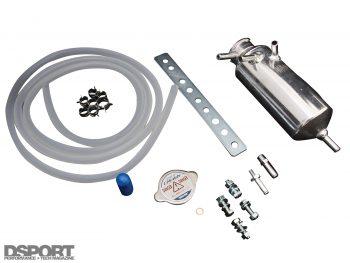GReddy Air/Oil Seperator