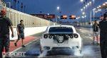EKanoo Racing R35 GT-R