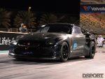 F Performance R35 GT-R