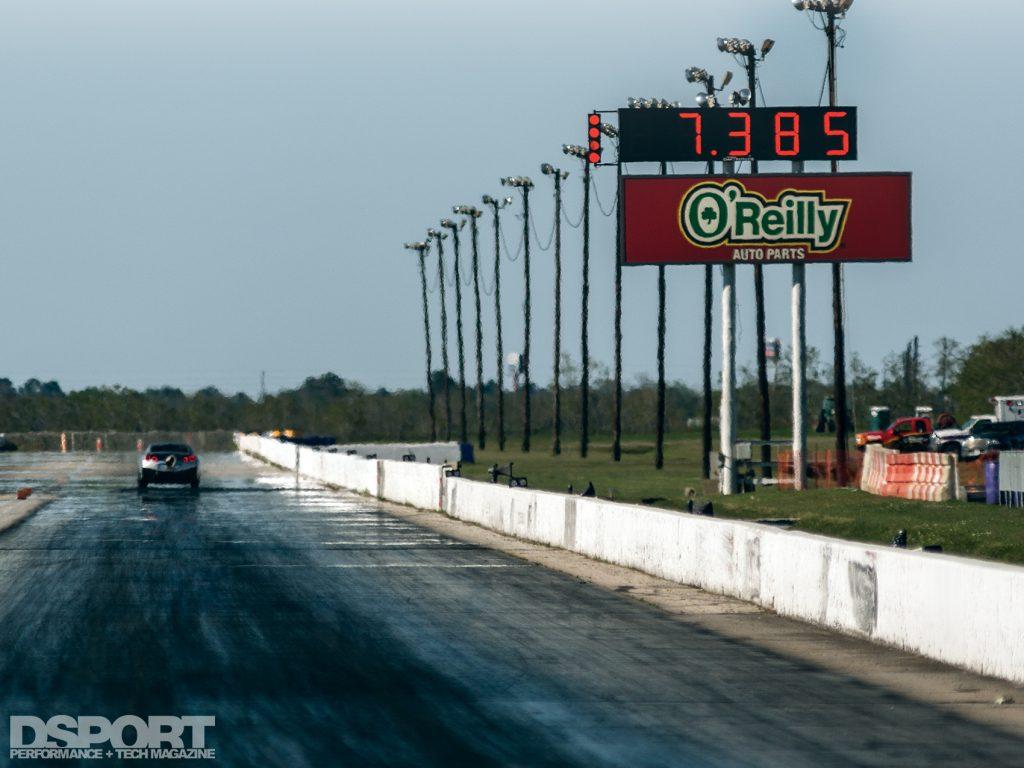 T1 Race Development R35 GT-R