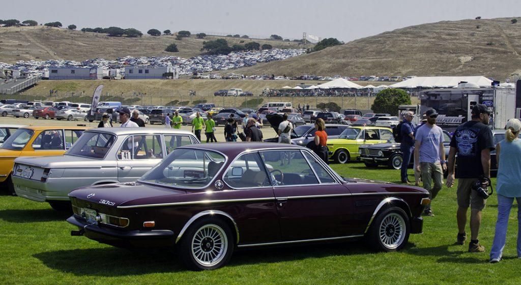 WEB-MontereyMotorsportsReunion-006-CarCoral