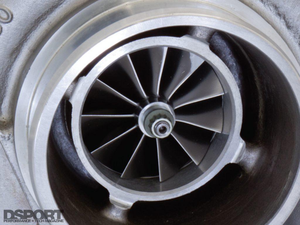 111-kavssr-act5update-004-turbospecs