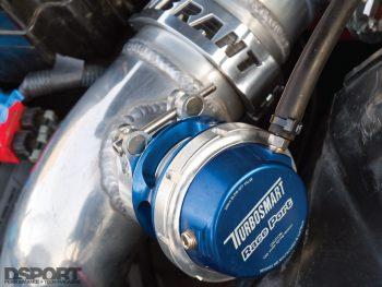 111-kavssr-act5update-006-turbosmart