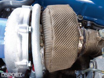 111-kavssr-act5update-007-turboshield