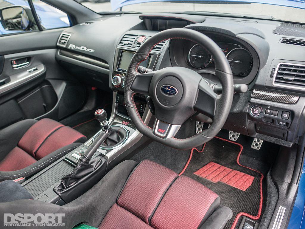 169-cars-original-runduce-002-sti_dash