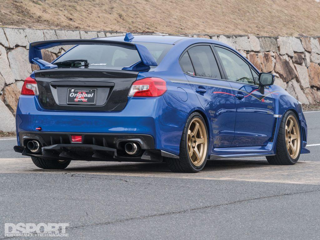 169-cars-original-runduce-010-sti-rear