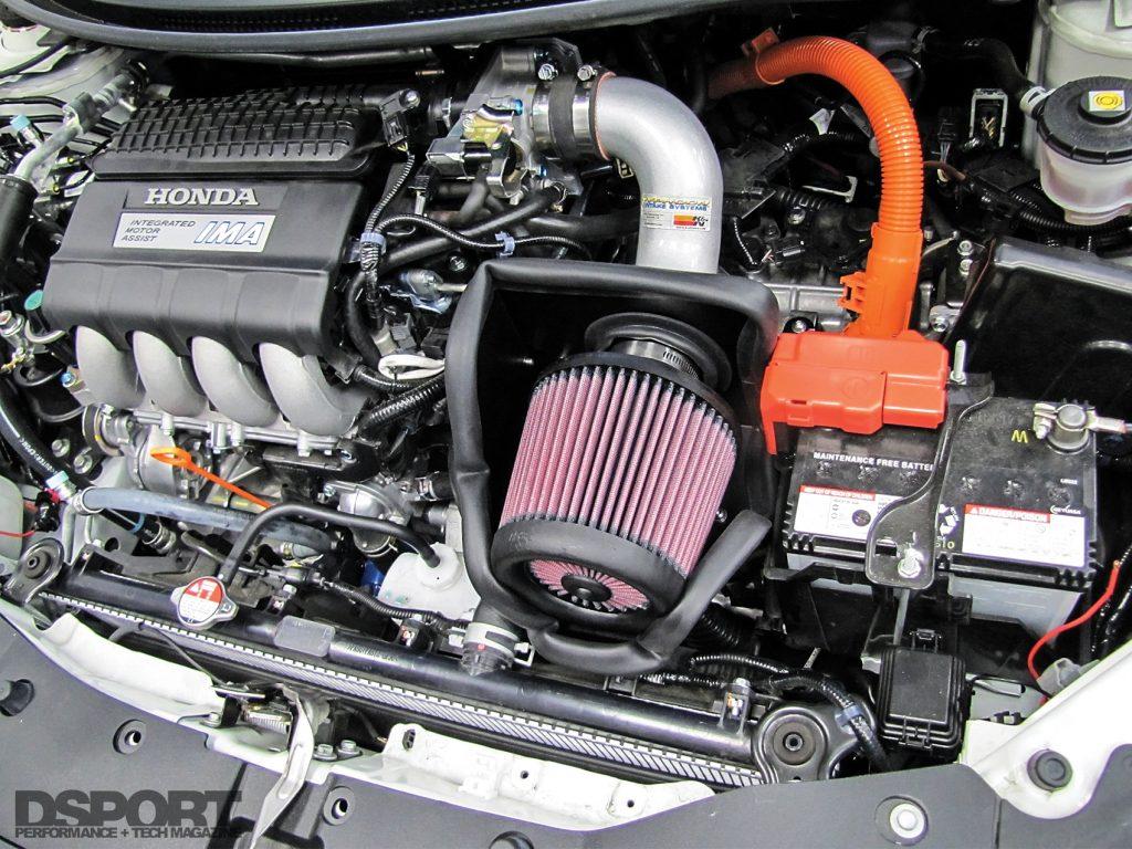 171-bolt-on-basics-air-intakes-005-honda