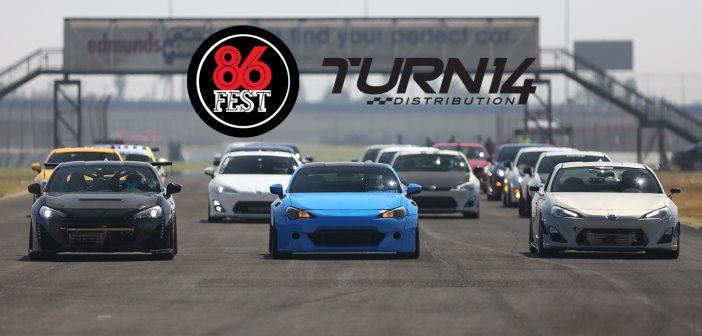 86Fest