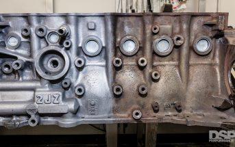 Evapo-Rust