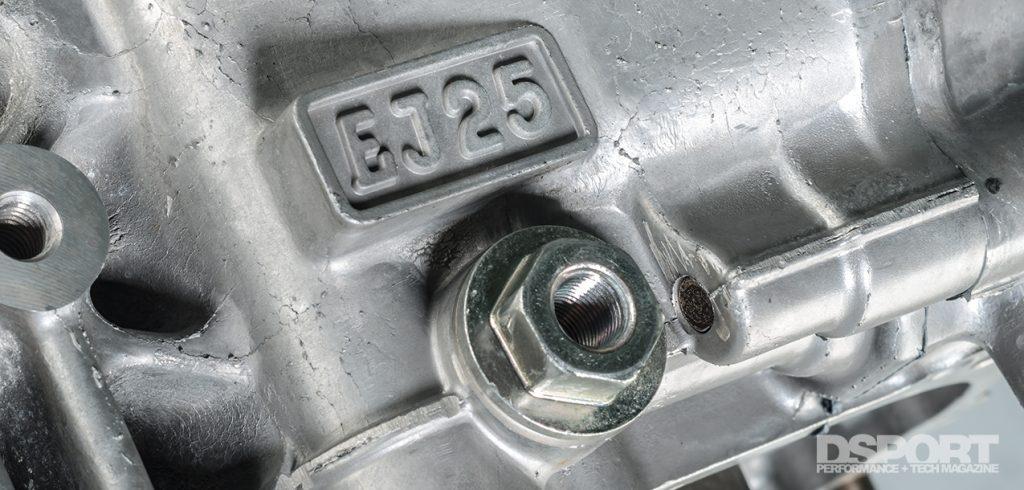 EJ257