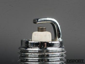 pulstar sparkplug