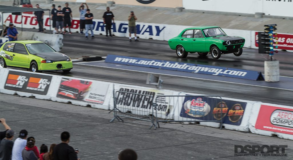 web_idrc-instafame-needtoknow-001-dragracing