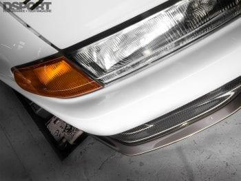 Top Secret R32 Headlight