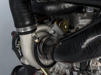 Avo Turbo Miata Turbo